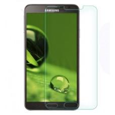 Защитное стекло для Samsung Galaxy S6 Rock Anti-glare