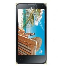 Защитная пленка для Fly IQ 4415 Screen Protector