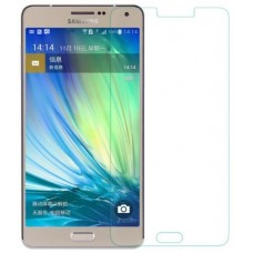 Защитное стекло для Samsung Galaxy E5 Ultra Tempered Glass