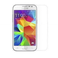 Защитное стекло для Samsung Galaxy Grand Prime Tempered Glass