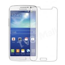 Защитное стекло для Samsung Galaxy Grand 2 Tempered Glass