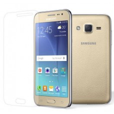 Защитное стекло для Samsung Galaxy J2 Tempered Glass