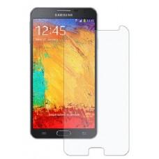 Защитное стекло для Samsung Galaxy Note 3 Tempered Glass