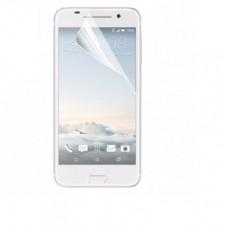 Защитная пленка для HTC One A9 Screen Protector