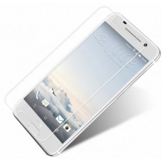 Защитное стекло для HTC One A9 Tempered Glass