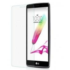 Защитное стекло для LG G4 Stylus Tempered Glass