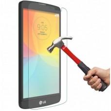 Защитное стекло для LG L Bello Tempered Glass