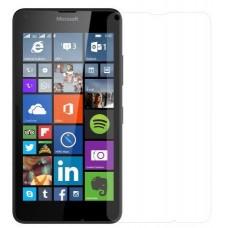 Защитное стекло для Microsoft Lumia 640 XL Tempered Glass