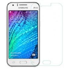 Защитная пленка для Samsung Galaxy J2 Nillkin Crystal