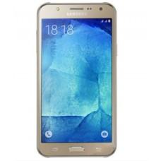 Защитное стекло для Samsung Galaxy C7 Tempered Glass