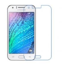 Защитная пленка для Samsung Galaxy J5 (2016) Nillkin Crystal