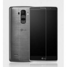 Защитная пленка для LG G4 Stylus «VMAX»