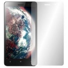 Защитная пленка для Lenovo S860 Screen Guard
