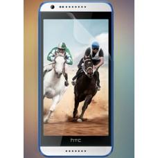Защитная пленка для HTC Desire 820 Nillkin (Матовая)