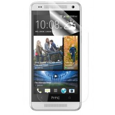 Защитная пленка для HTC Desire 816 Screen Guard