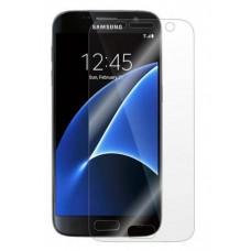 Защитная пленка для Samsung Galaxy S7 Nillkin Crystal
