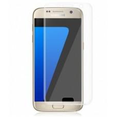Защитное стекло для Samsung Galaxy S7 EdgeTempered Glass