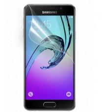 Защитная пленка для Samsung Galaxy S7 Edge Nillkin Crystal