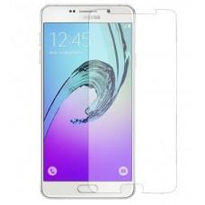 Защитная пленка для Samsung Galaxy A5 2016 Nillkin Crystal