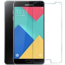 Защитное стекло для Samsung Galaxy A3 2016 Tempered Glass