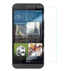 Защитное стекло для HTC One/M9+ Ultra Tempered Glass