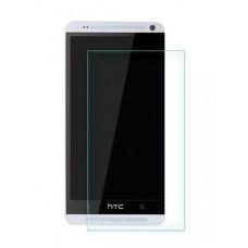 Защитное стекло для HTC One M7 Tempered Glass