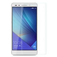 Защитное стекло для Huawei Honor 7 Tempered Glass