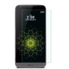 Защитное стекло для LG G5 Tempered Glass