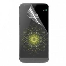 Защитная пленка для LG G5 «VMAX»