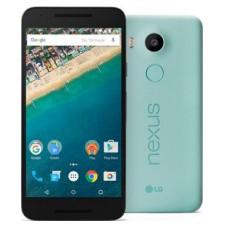 Защитное стекло для LG Google Nexus 5X Tempered Glass