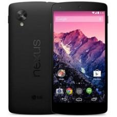 Защитная пленка для LG Google Nexus 5X VMAX