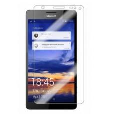 Защитное стекло для Microsoft Lumia 950 XL Tempered Glass