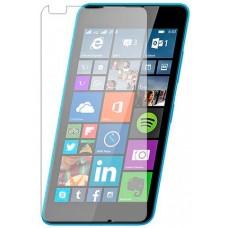 Защитная пленка для Nokia Lumia 640 Screen Protector