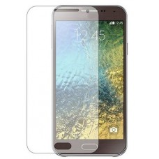 Защитная пленка для Samsung Galaxy E5 Ultra Screen Protector