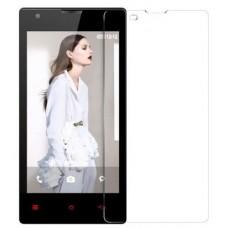 Защитная пленка для Xiaomi Red Rice Screen Protector