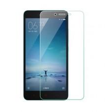 Защитная пленка для Xiaomi Redmi Note 2 Ultra Screen Protector