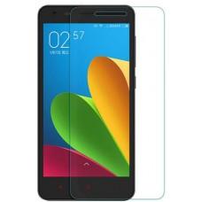 Защитная пленка для Xiaomi Redmi 2 Ultra Screen Protector
