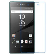Защитное стекло для Sony Xperia Z5 Compact Tempered Glass