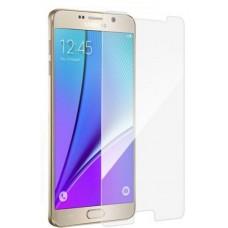 Защитное стекло для Samsung Galaxy Note 5 Tempered Glass