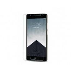 Защитное стекло для OnePlus2 Tempered Glass