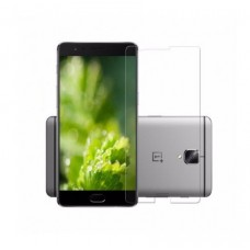 Защитное стекло для OnePlus3 Tempered Glass