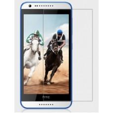 Защитная пленка для HTC Desire 620/Desire 820 Mini Nillkin Crystal
