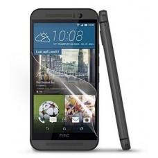 Защитная пленка для HTC One M9 Screen Protector