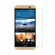 Защитная пленка для HTC One M9 Nillkin Crystal