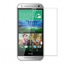 Защитная пленка для HTC One Mini 2/М8 Mini Screen Guard