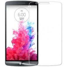 Защитная пленка LG G3s Celebrity Premium