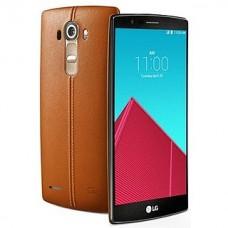 Защитная пленка для LG G4 Screen Guard