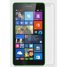 Защитная пленка для Nokia Lumia 640XL Screen Protector