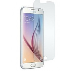 Защитная пленка для Samsung Galaxy S6 Screen Protector Flim