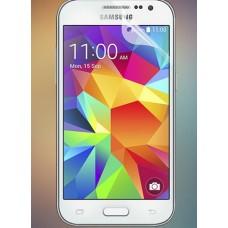 Защитная пленка для Samsung Galaxy Core Prime Nillkin